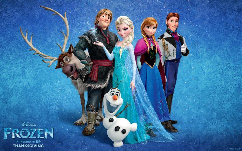 frozen-el-reino-del-hielo-disney-fondos