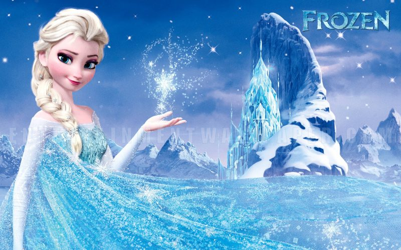 frozen-elsa-wallpapers-hd-disney