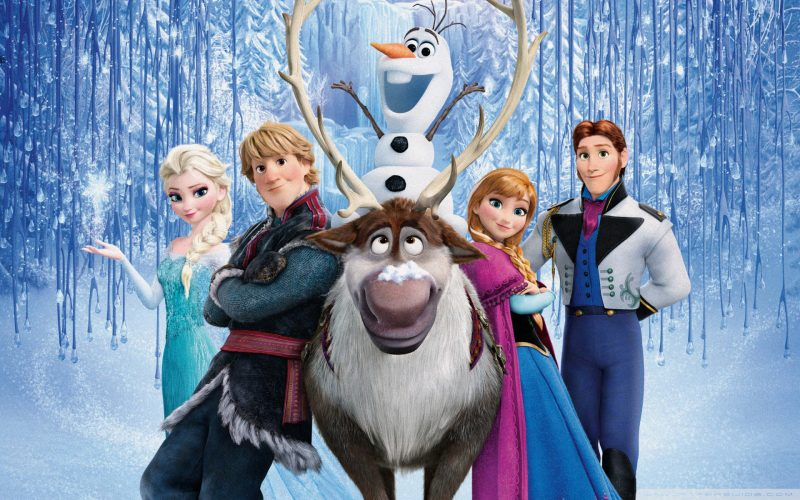 frozen-movie-disney-wallpapers