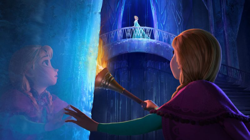 frozen-wallpapers-hd