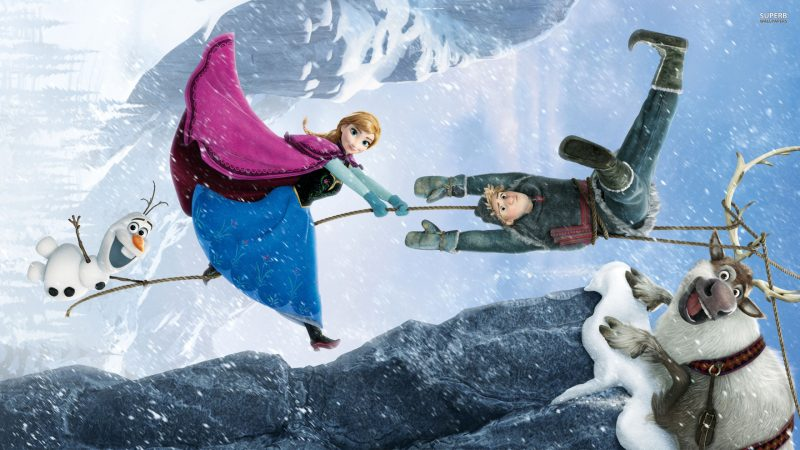 frozen-wallpapers-hd-disney-descargar-gratis