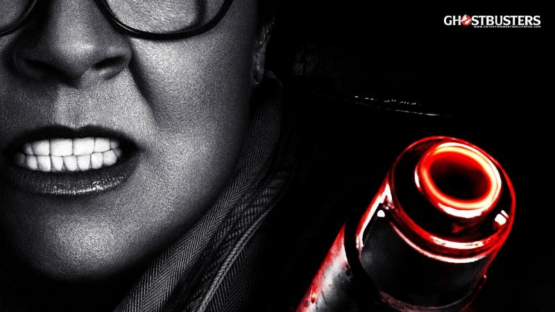 ghostbusters-2016-abby-melissa-mccarthy-wallpaper-hd