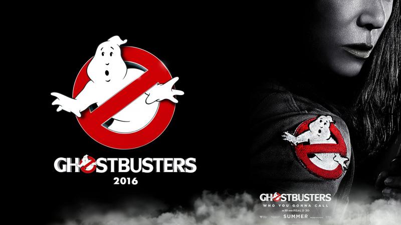 ghostbusters-2016-erin-kristen-wiig-wallpapers-hd
