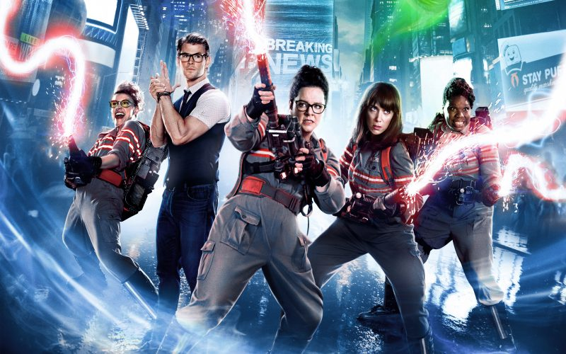 ghostbusters-2016-movie-wallpapers-hd