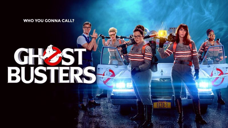 ghostbusters-2016-movie-who-you-gonna-call-wallpapers-hd