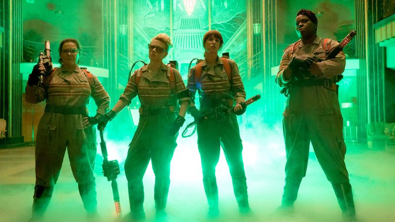 ghostbusters-2016-wallpapers-4k