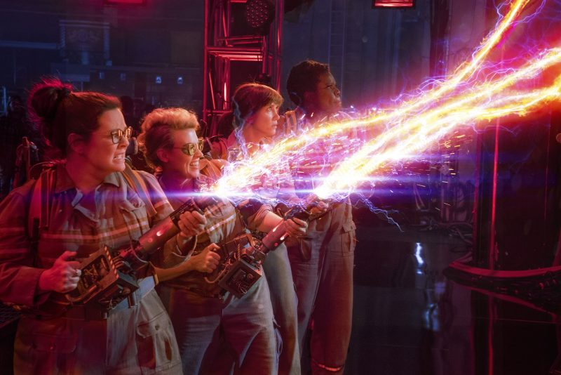 ghostbusters-2016-wallpapers-hd