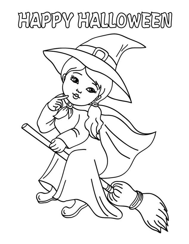 happy-witch-halloween