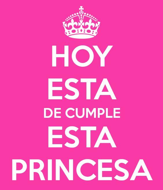 hoy-esta-de-cumple-esta-princesa-imagenes-gratis