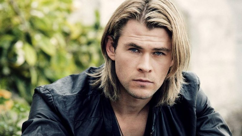 imagenes-chris-hemsworth