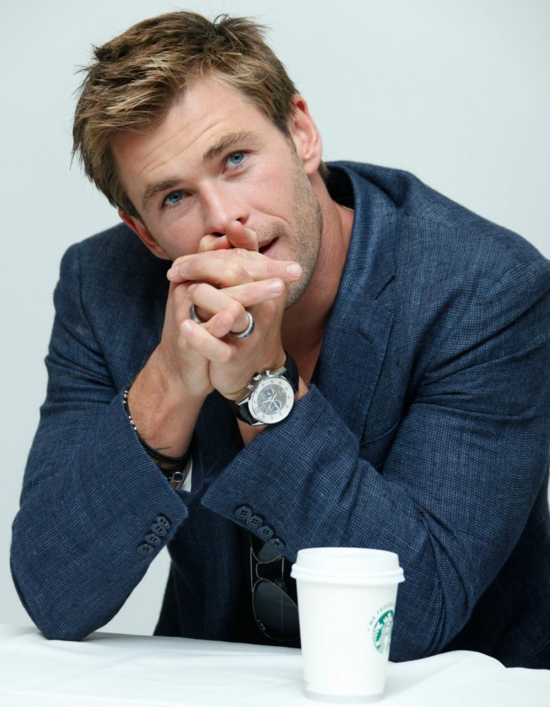 imagenes-chris-hemsworth-actor