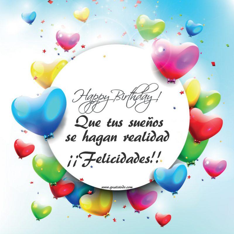 imagenes-cumpleaños-para-enviar-gratis