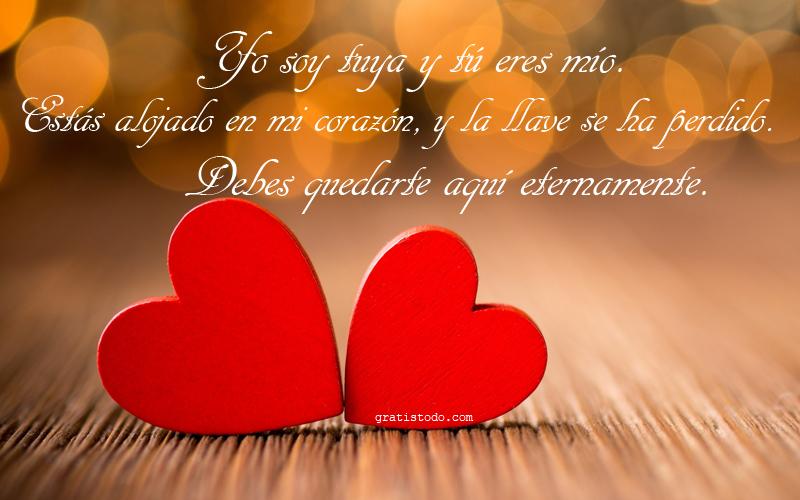 Imágenes De Amor, Imágenes Románticas Para Enviar Gratis
