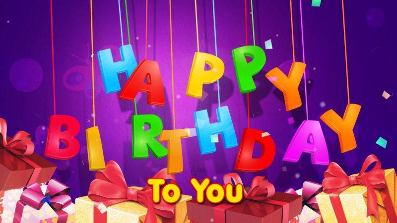imagenes-de-cumpleaños-happy-birthday