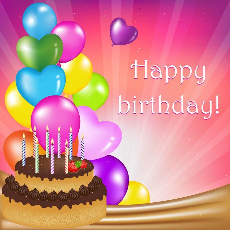 imagenes-de-cumpleaños-para-regalar-gratis