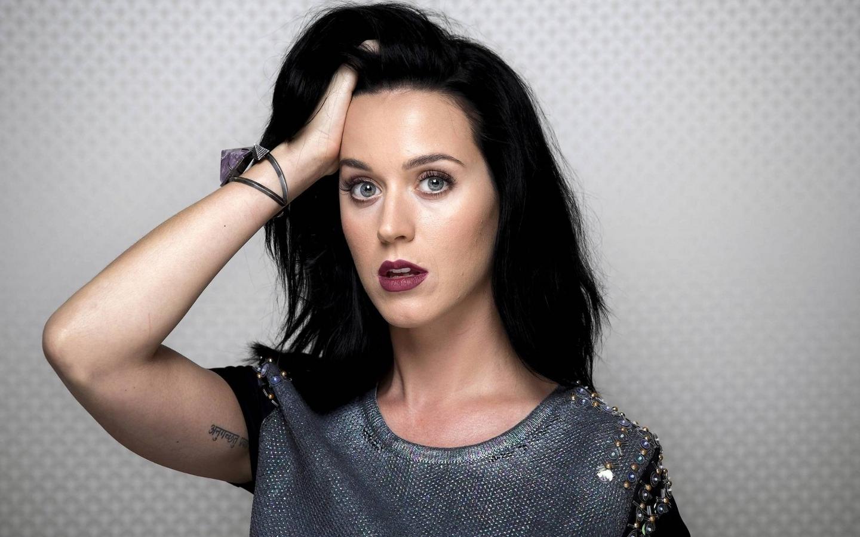 Katy Perry Fotos Katy Perry Imagenes Hd