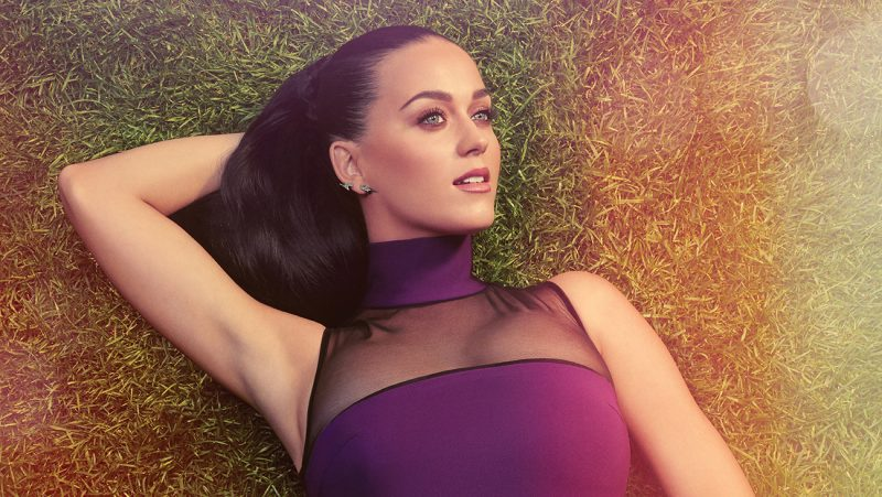 imagenes-katy-perry-fotos-hd