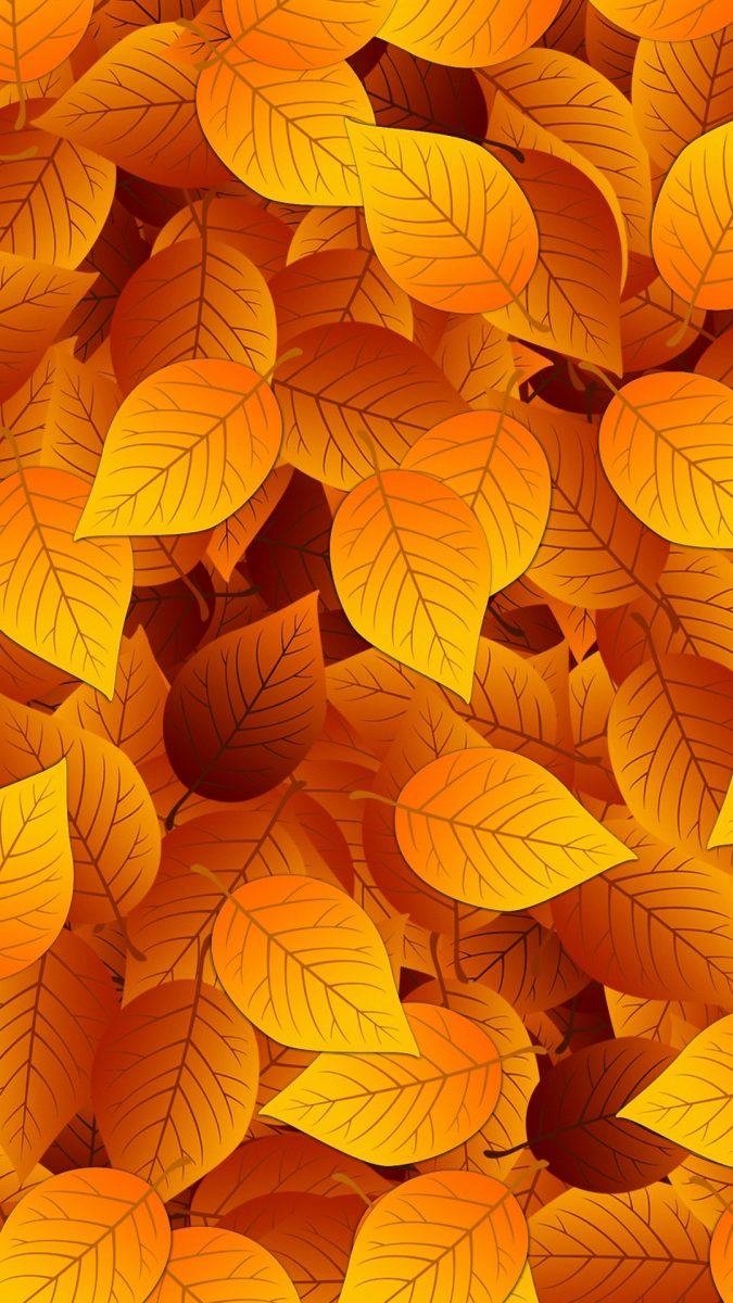 iphone-fondos-otoño