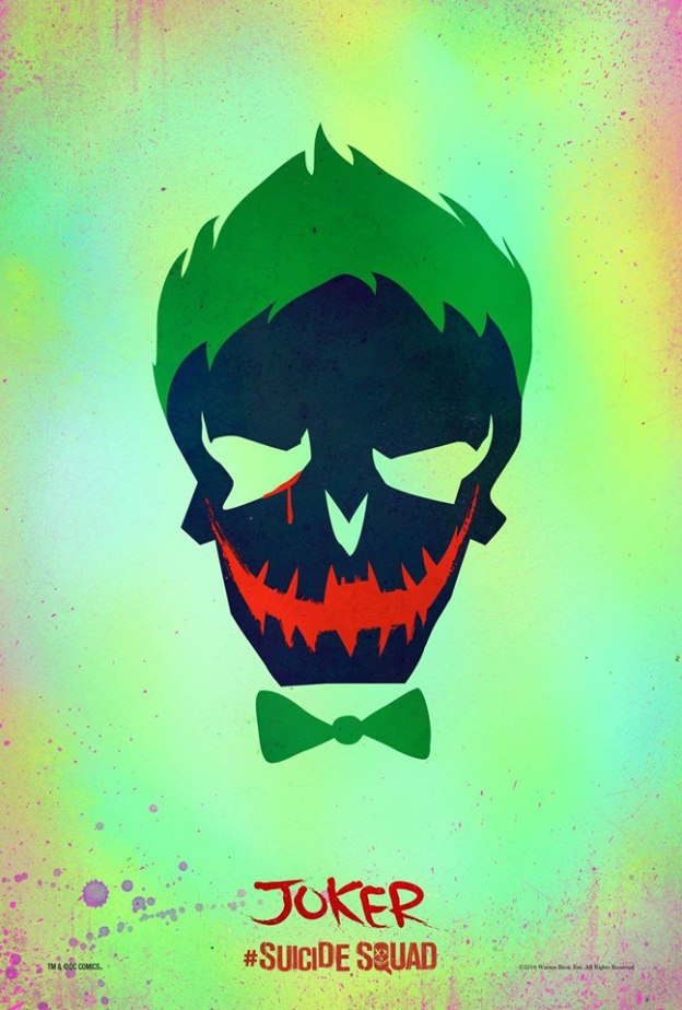 joker-suicide-squad-android-iphone-wallpapers-gratis