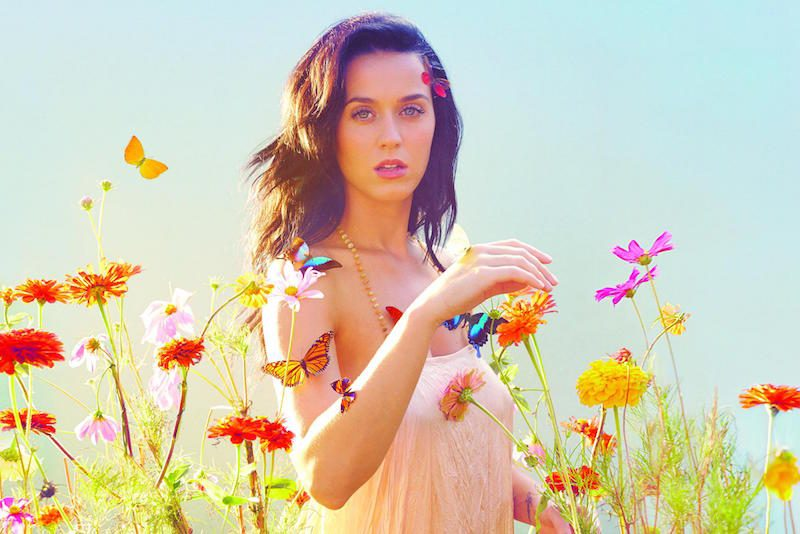 katy-perry-cantante-imagenes-hd