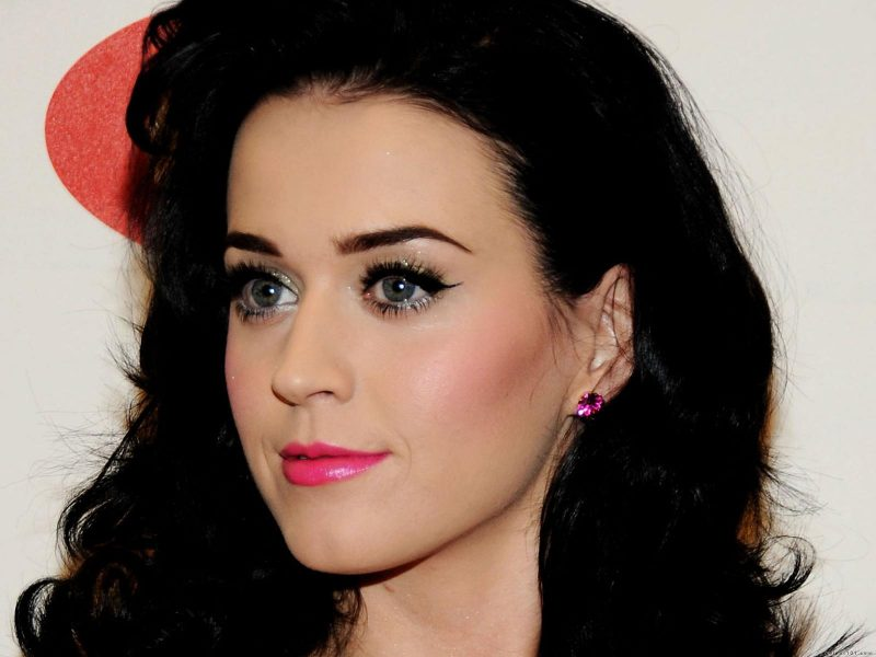 katy-perry-celebridad-fotos-hd
