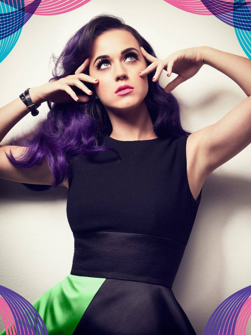 katy-perry-celebrity-songer-images