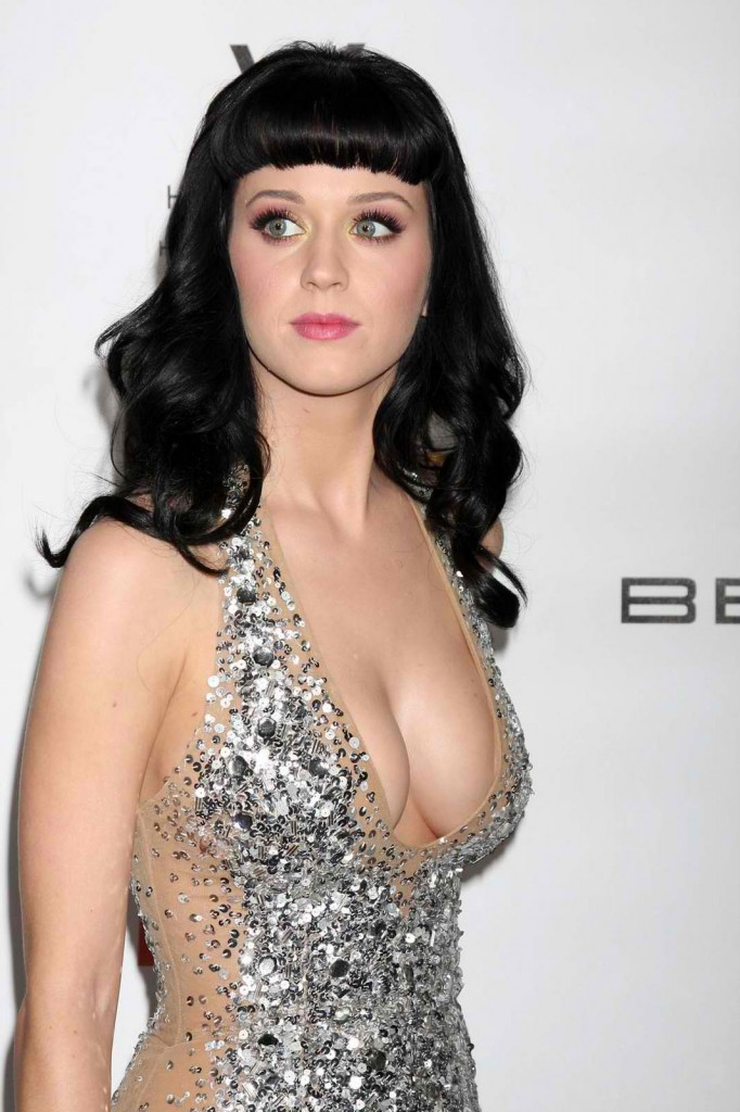 katy-perry-famosos-fotos-hd
