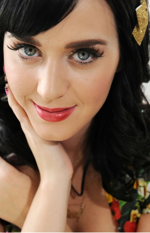 katy-perry-fondos-pantalla-hd