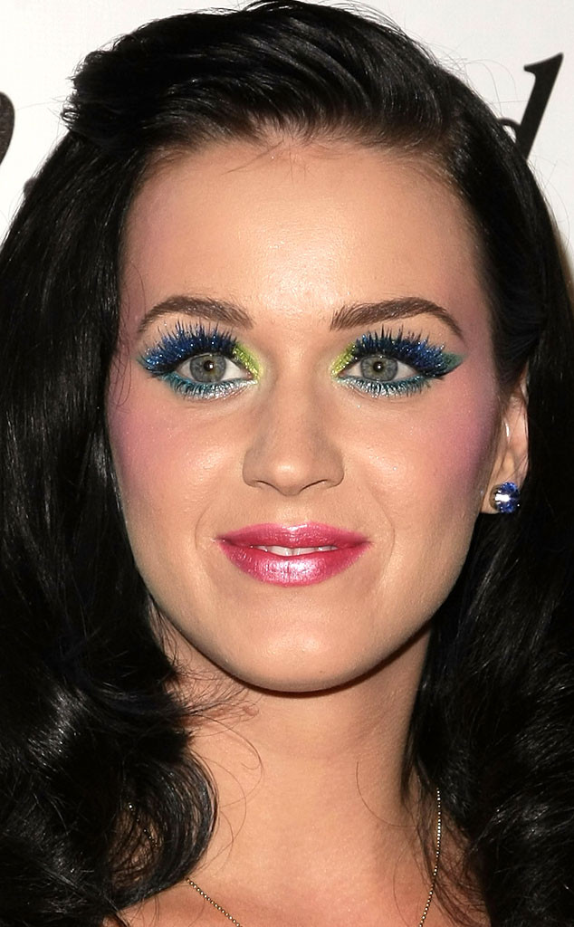katy-perry-fotos