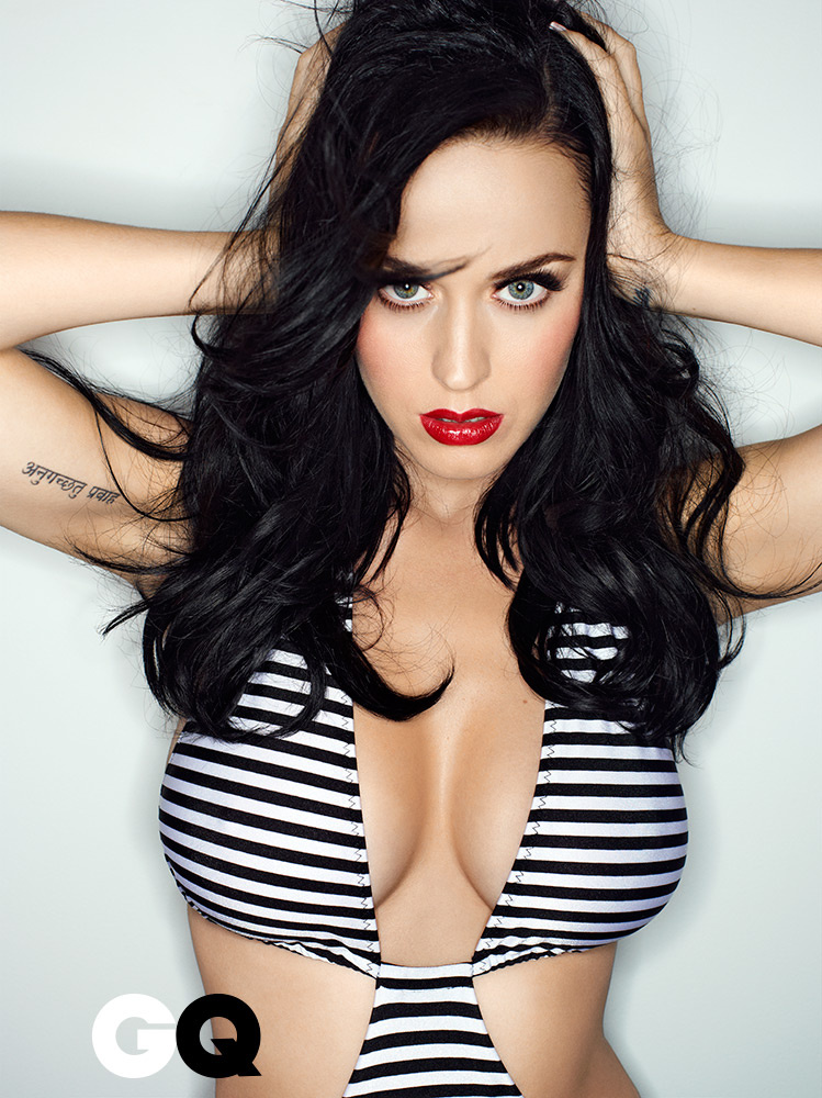 katy-perry-imagenes-hd