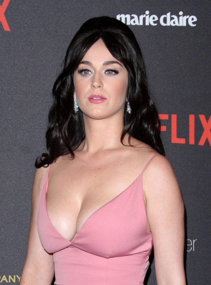 katy-perry-images-hd-2016