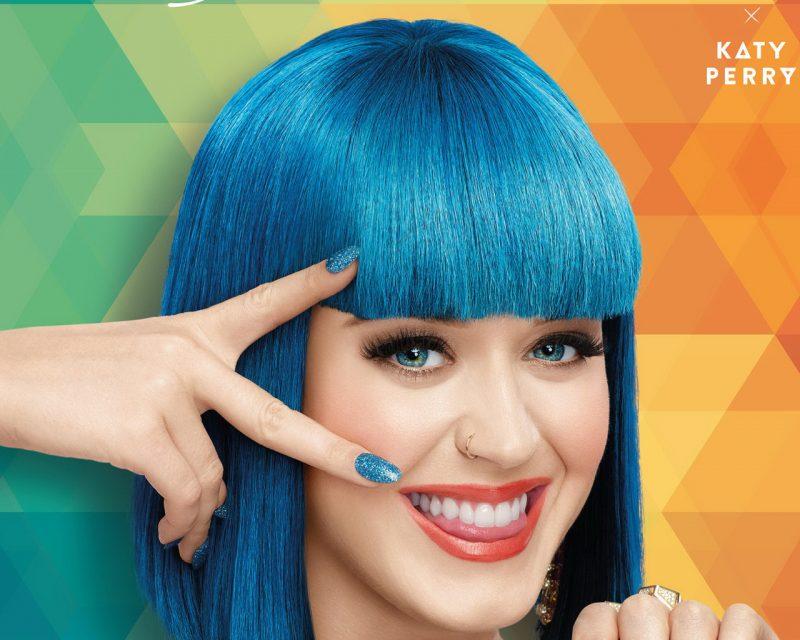 katy-perry-pelo-azul-fotos
