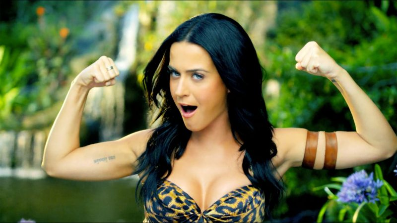 katy-perry-salvaje-fotos-gratis