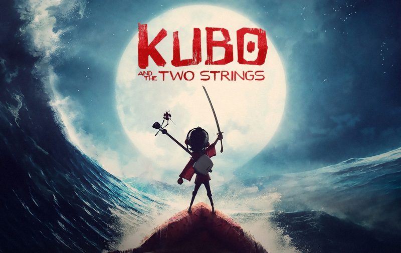 kubo-and-the-two-strings-movie-wallpapers