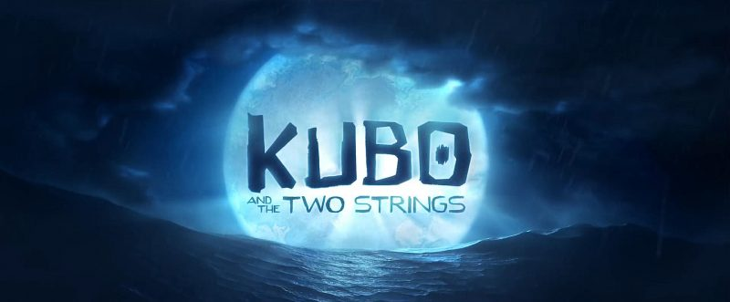 kubo-and-the-two-strings-movie-wallpapers-hd
