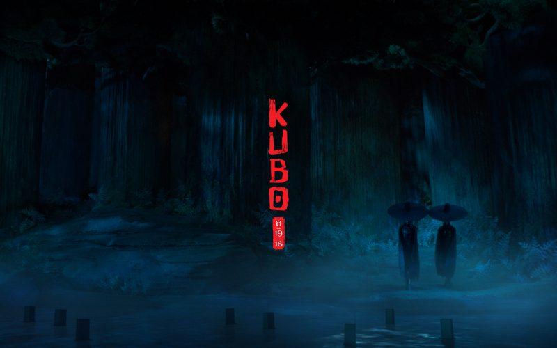 kubo-movie-2016