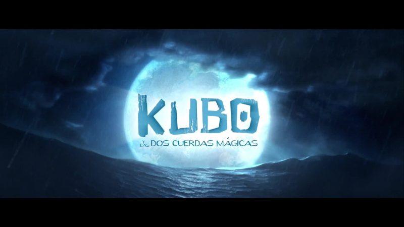 kubo-y-las-dos-cuerdas-magicas-fondos-pantalla-hd