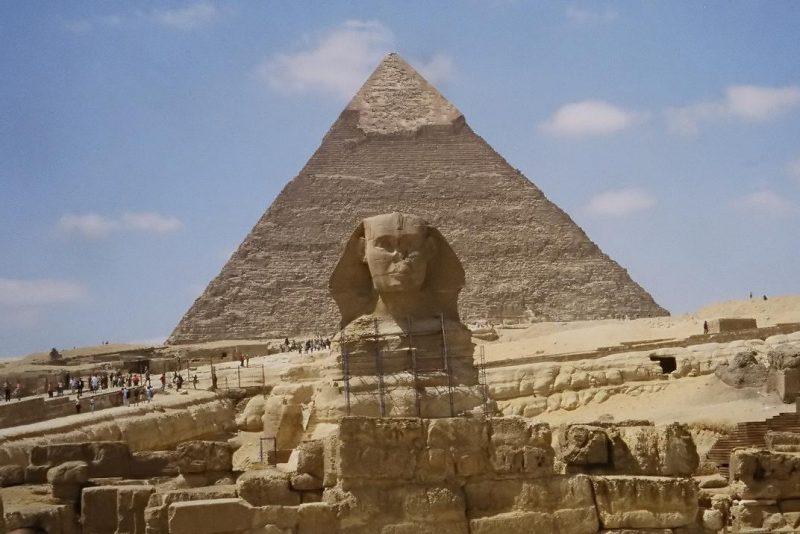 la-esfinge-y-la-gran-piramide