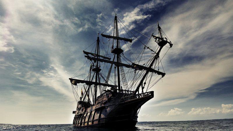 la-perla-negra-piratas-del-caribe-wallpapers