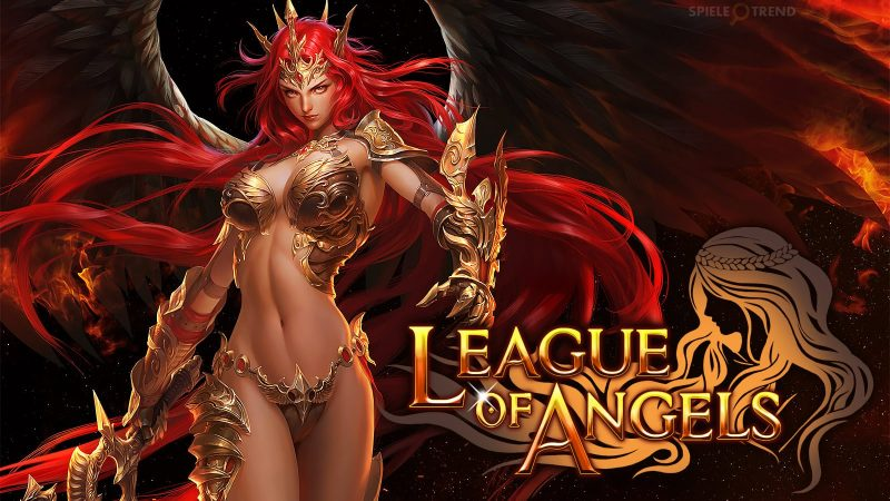 league-of-angels-II-game