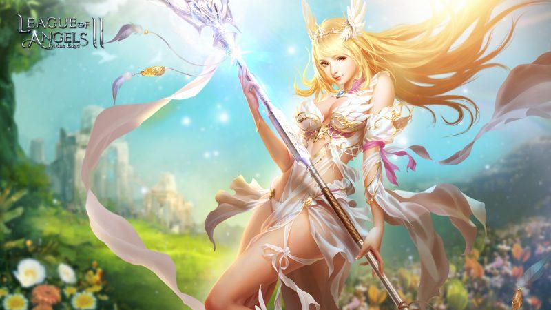 league-of-angels-doris-angel-warrior-wallpaper