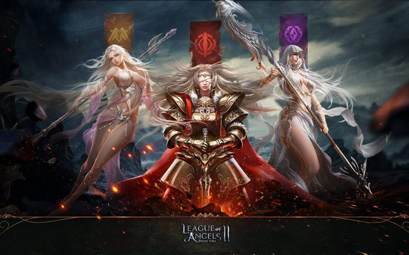 league-of-angels-fantasy-wallpapers