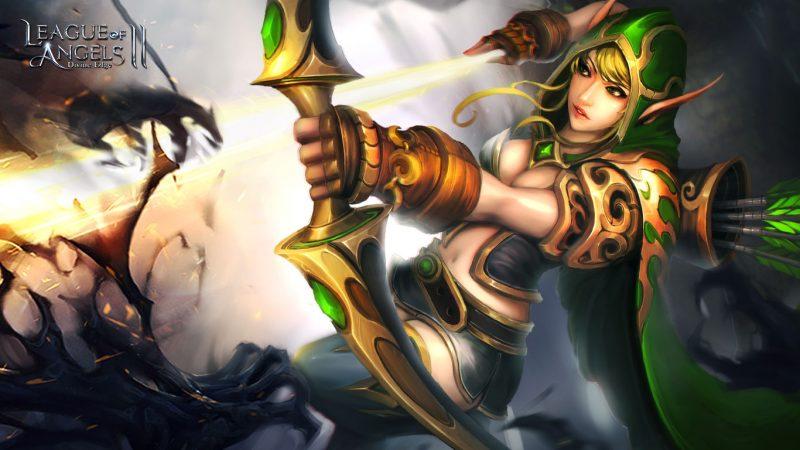league-of-angels-freda-angel-warrior-wallpaper