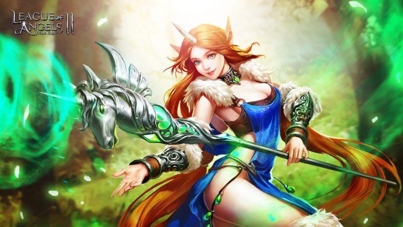 league-of-angels-natalie-angel-warrior-wallpaper