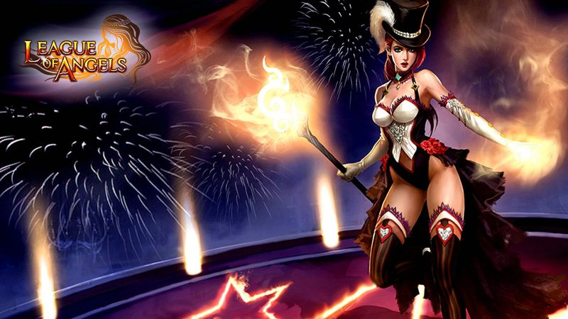 league-of-angels-wallpapers-angel-warrior-game