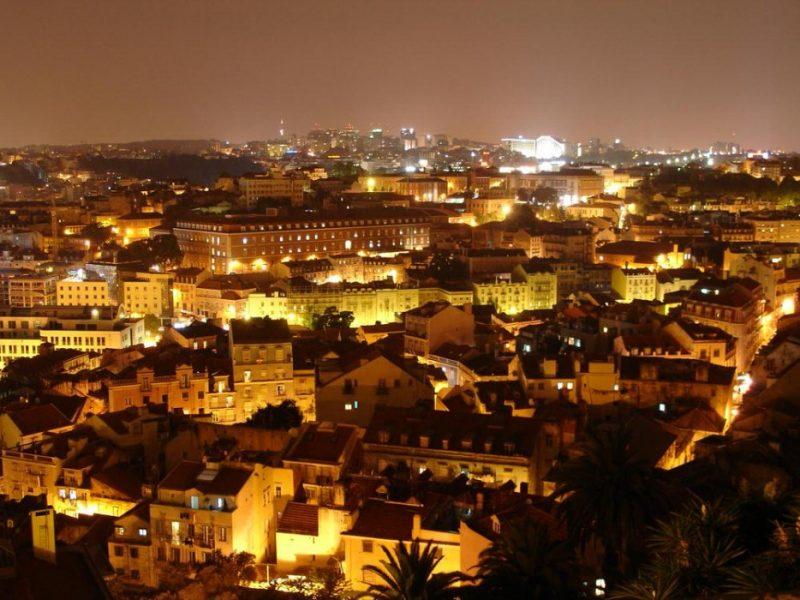 lisboa-portugal