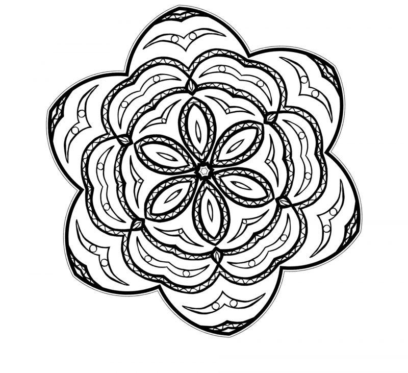 mandalas-budistas