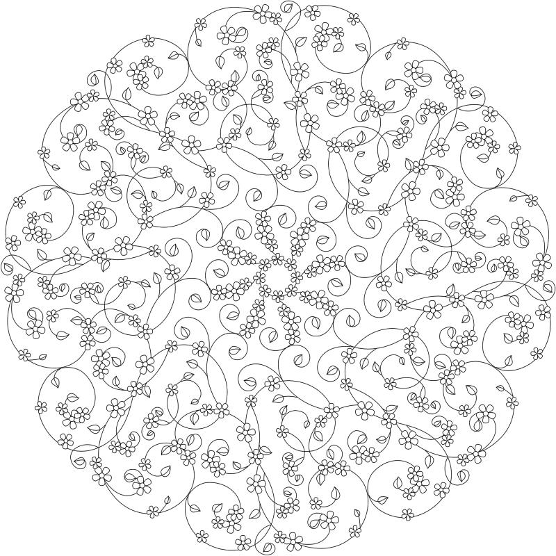 mandalas-flores