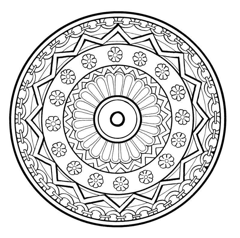 mandalas-formas-geometricas