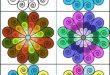mandalas-imprimir-y-colorear-gratis